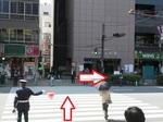 Street1.jpg