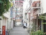 Street9a.JPG